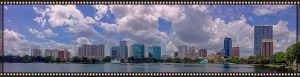 Top 10 Haunted Locations in Orlando - Photo